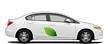 Popular Hybrid/Electric Cars in India