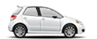 Popular Hatchback Cars in India