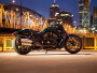 Harley-Davidson Night Rod Special photo