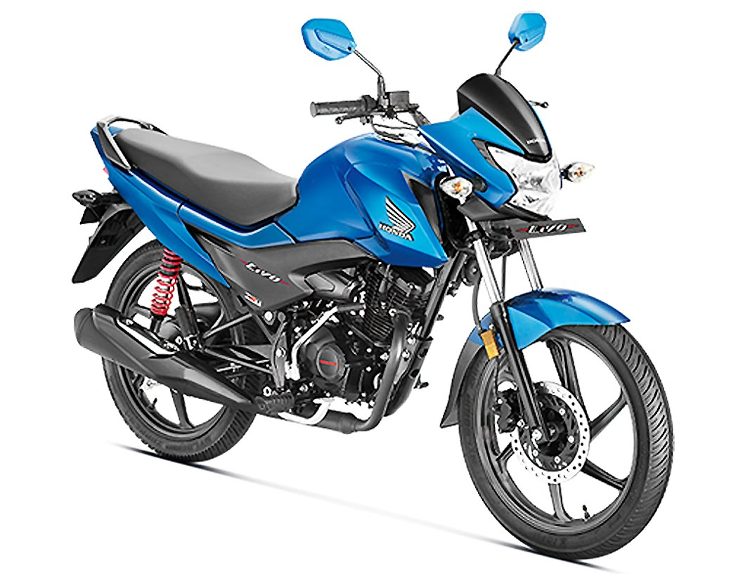 Honda Livo Images Photos Hd Wallpapers Free Download Autoportal Com 174