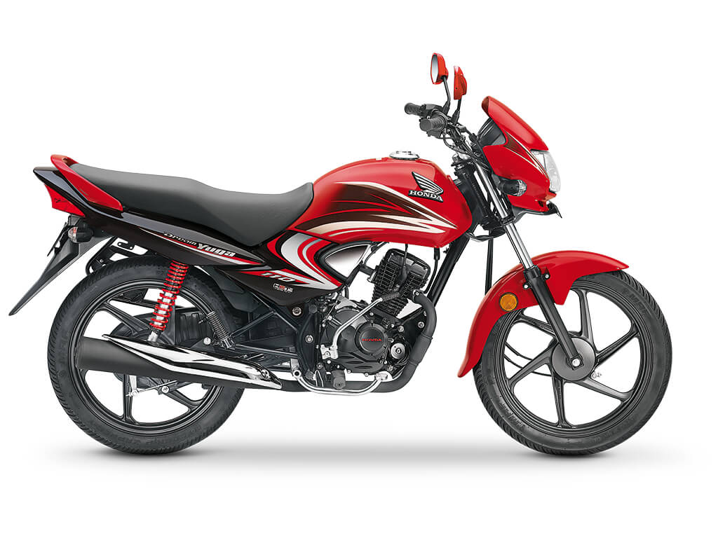 honda dream neo carrier price in india specifications