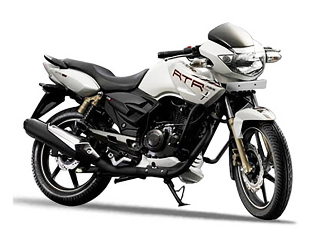 Apache rtr 180 abs on road price in bangalore dating 3