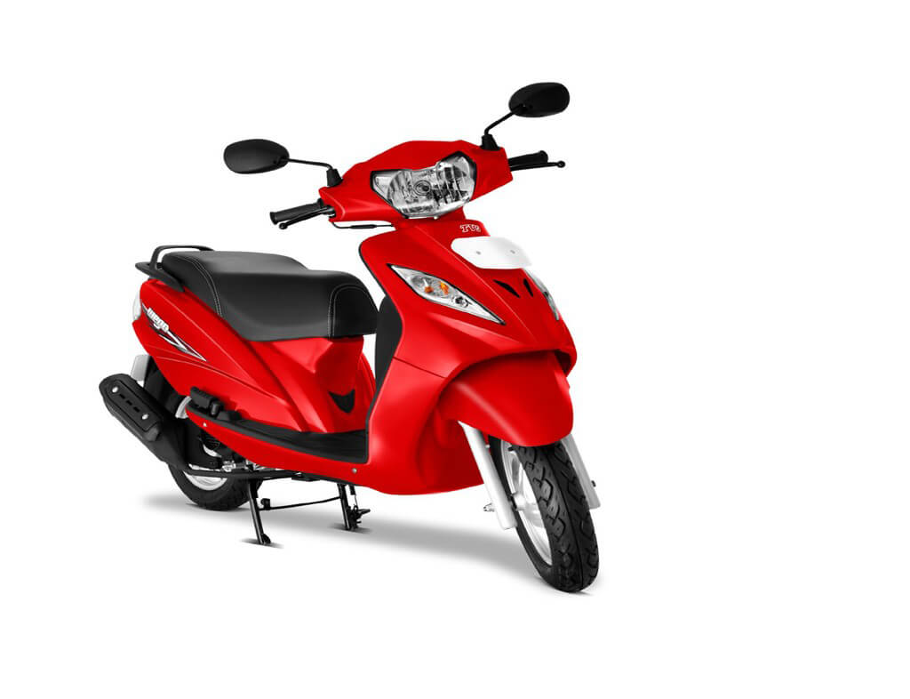 tvs wego price in india wego mileage images specifications. Black Bedroom Furniture Sets. Home Design Ideas