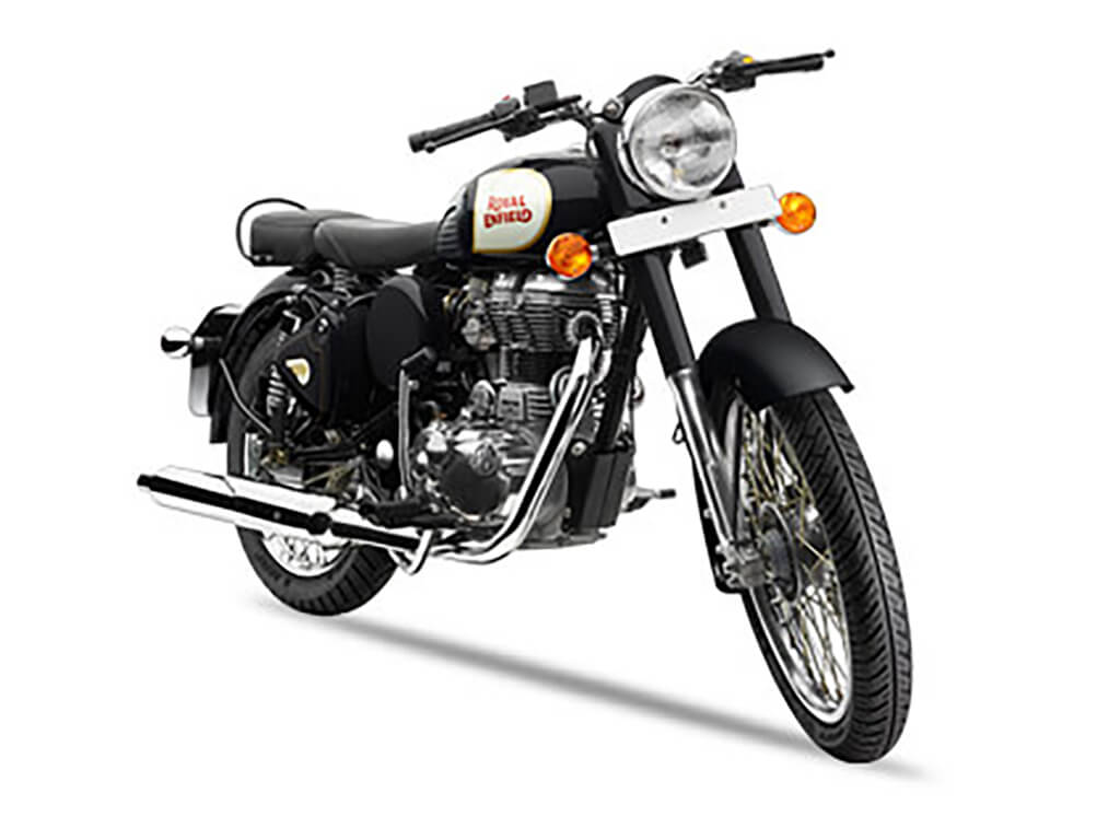 royal enfield classic 350 price in india specifications mileage. Black Bedroom Furniture Sets. Home Design Ideas