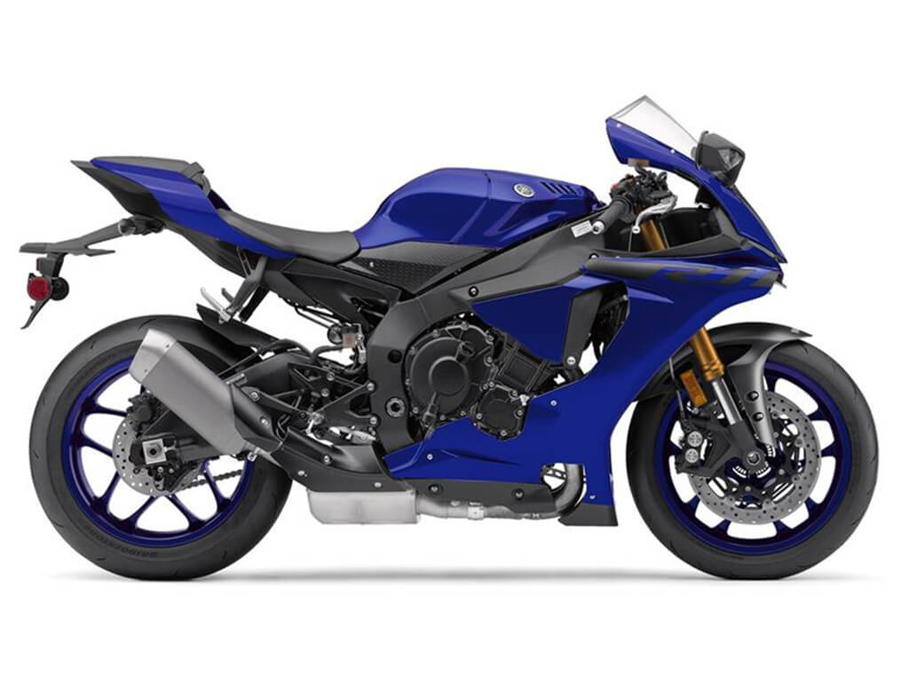 yamaha yzf r1 2018 standard price in india specifications mileage. Black Bedroom Furniture Sets. Home Design Ideas