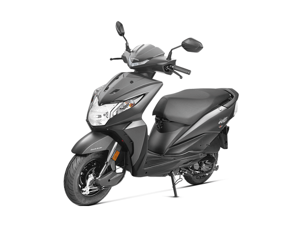 Honda Dio Images Photos Hd Wallpapers Free Download