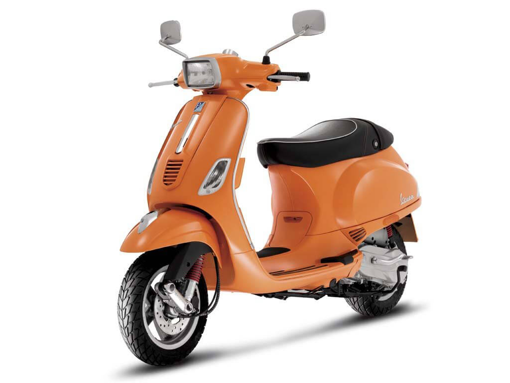 The Price What Is Of Vespa Lxv Fuse Box Location Pictures