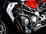 MV Agusta Brutale 1090 RR photo