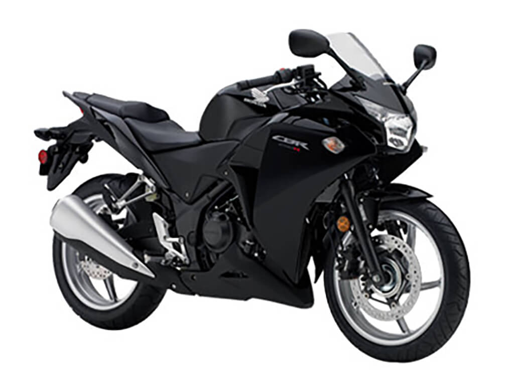 honda cbr 250r abs price in india specifications mileage. Black Bedroom Furniture Sets. Home Design Ideas