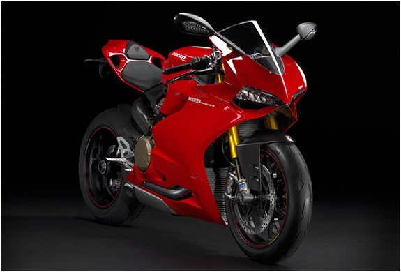 ducati 1199 panigale price in india, 1199 panigale mileage, images