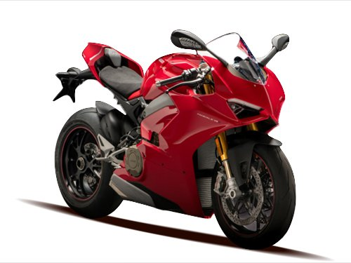 ducati panigale v4 price in india panigale v4 mileage images specifications. Black Bedroom Furniture Sets. Home Design Ideas