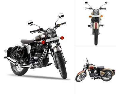 Royal Enfield Classic Price In India Classic Mileage Images