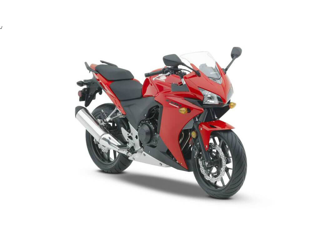 honda cbr 500r price in india cbr 500r mileage images specifications. Black Bedroom Furniture Sets. Home Design Ideas