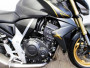 Honda CB 1000R photo