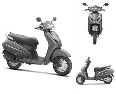 Honda Activa Bike Reviews User Reviews Of Honda Activa Bike