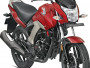 Honda CB Unicorn 160 photo