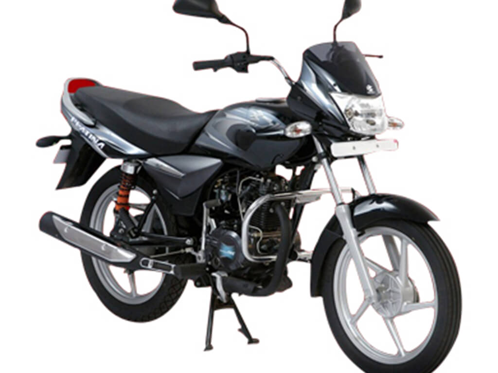 platina black singles The bajaj platina is the first motorcycle in the 100-150cc segment to offer an led drl launched in october 2017 at rs 46,656.