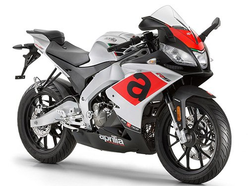 Aprilia Rs 150 Price In India Rs 150 Mileage Images