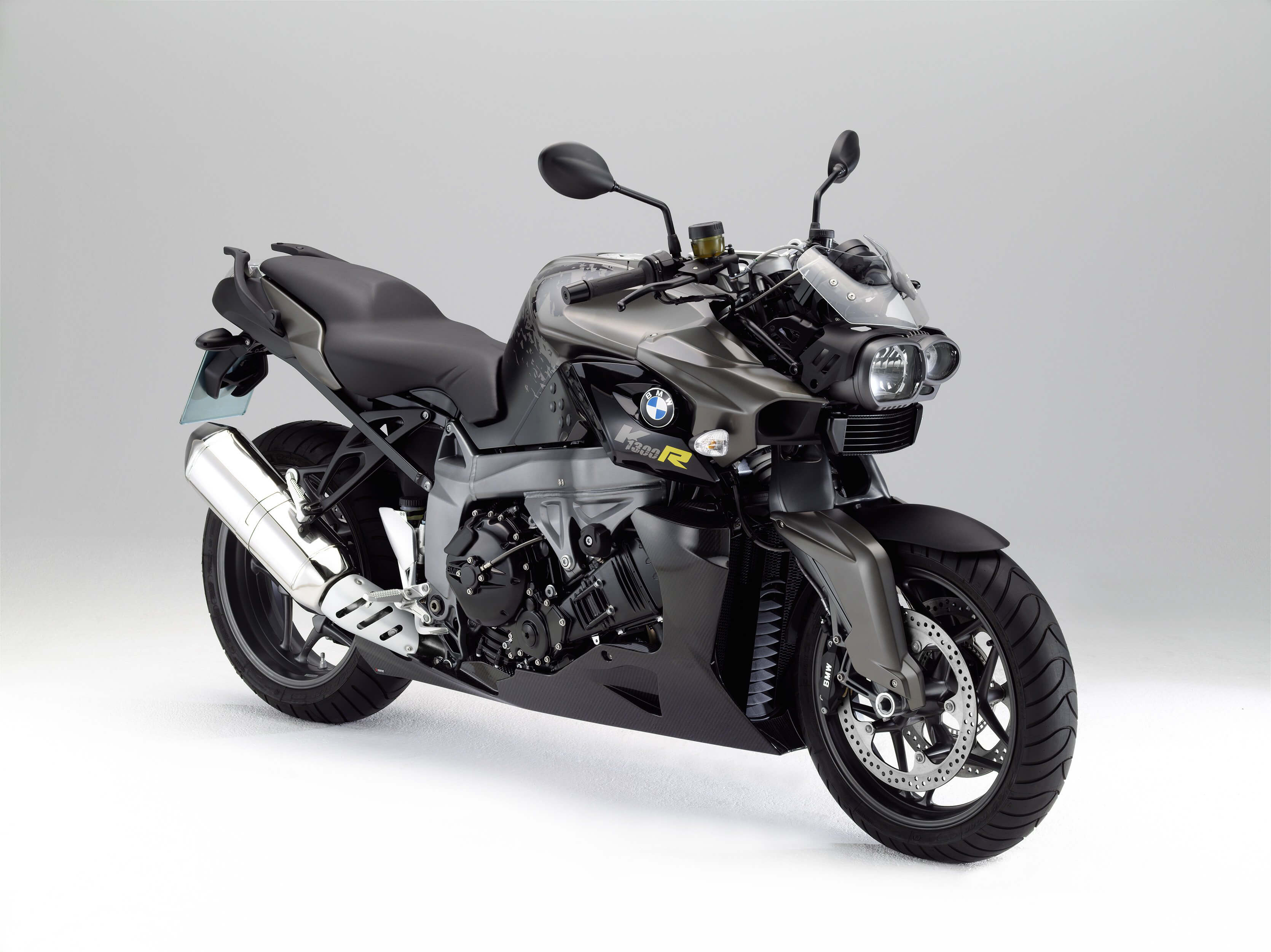 Whats a motorcycle forum without a few of these | Page 2