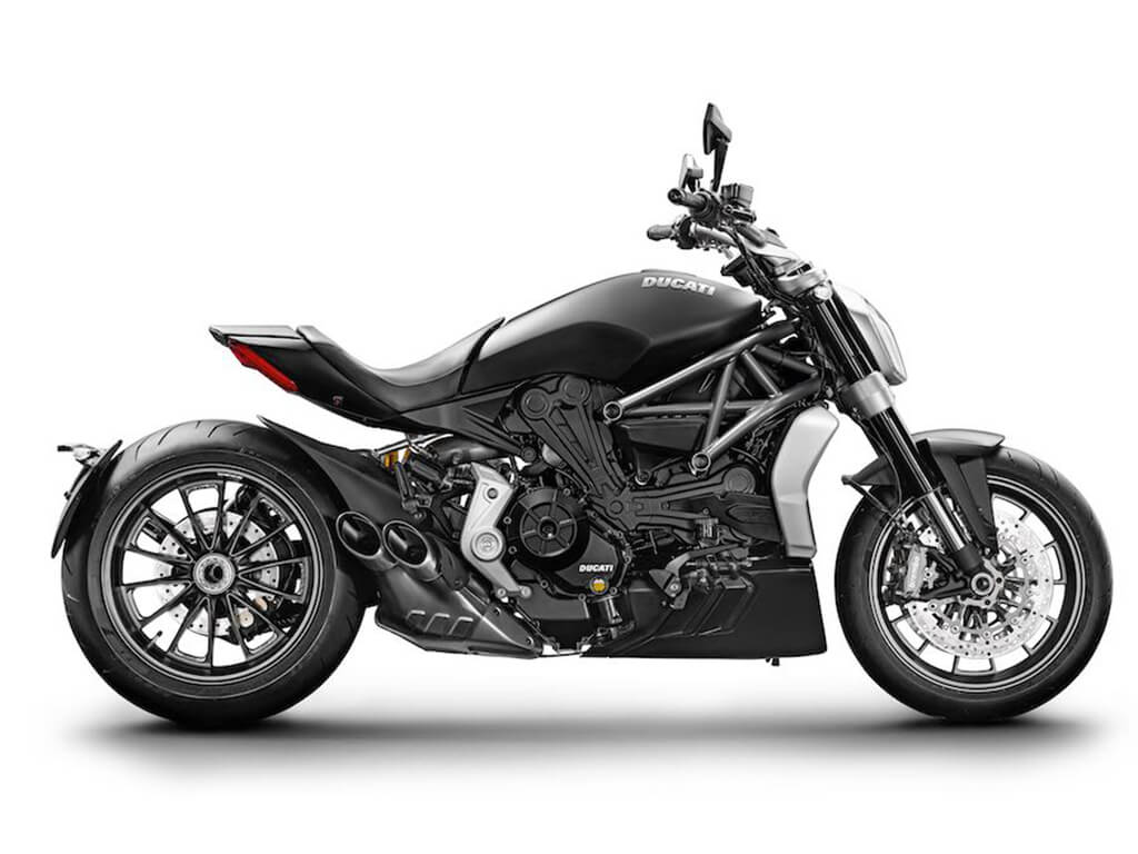 ducati diavel price in india diavel mileage images specifications. Black Bedroom Furniture Sets. Home Design Ideas