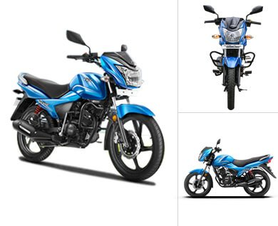 Best 110cc Bike Tvs Victor Review User Owner Review