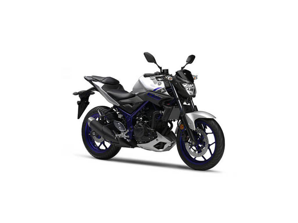 03 >> Yamaha Mt 03 Price In India Mt 03 Mileage Images Specifications