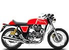 Royal Enfield Continental GT Standard