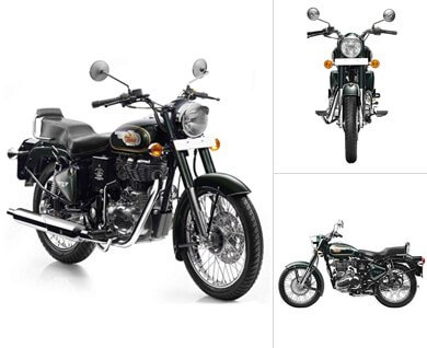 Royal Enfield Bullet Price In India Bullet Mileage Images