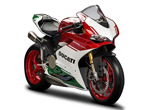 ducati 1299 panigale price in india, 1299 panigale mileage, images