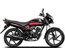Honda Dream Yuga Self-Drum-Alloy