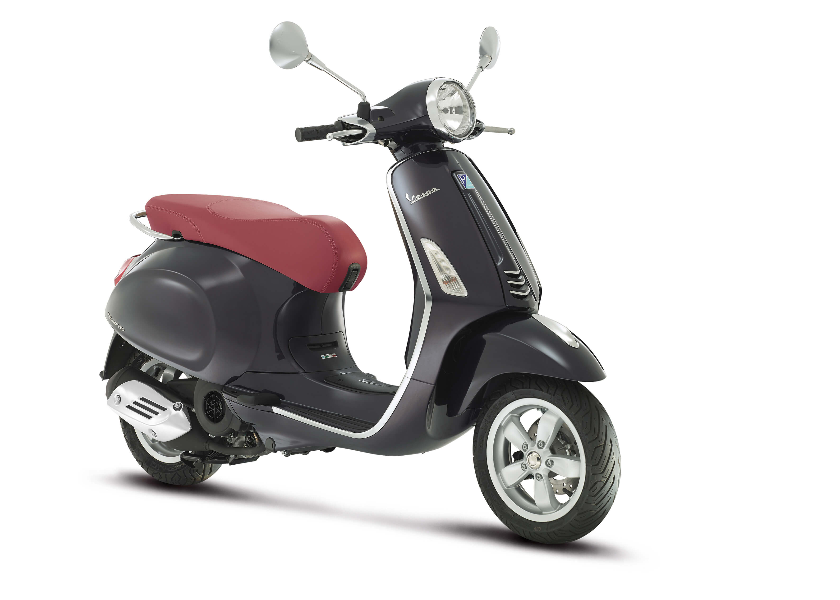 Vespa FI Price in India, FI Mileage, Images, Specifications