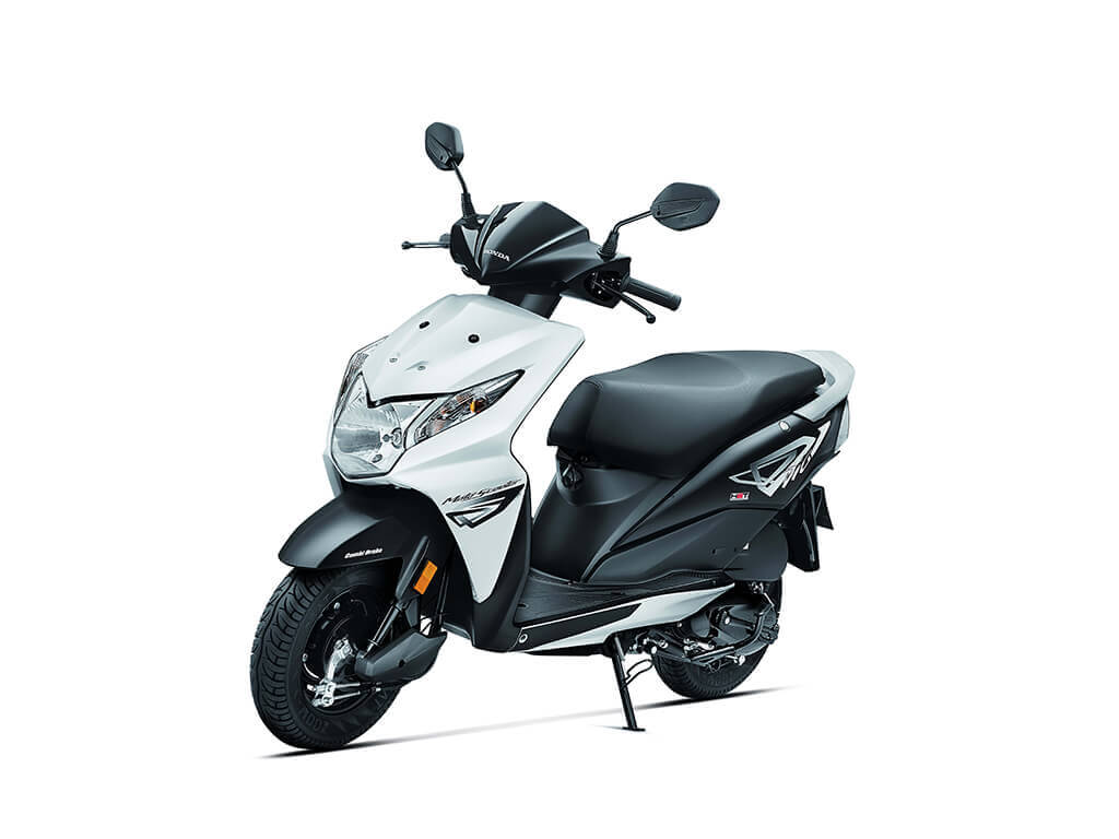 Honda Dio Images Photos Hd Wallpapers Free Download Autoportal Com 174