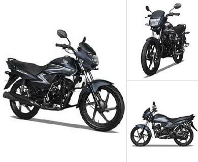 Honda Dream Yuga Bike Reviews User Reviews Of Honda Dream Yuga