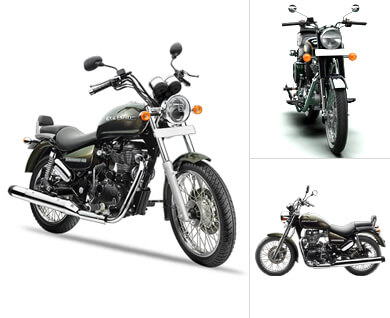 Royal Enfield Thunderbird Price In India Thunderbird Mileage