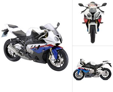 BMW S1000Rr Price >> Bmw S 1000 Rr Price In India S 1000 Rr Mileage Images