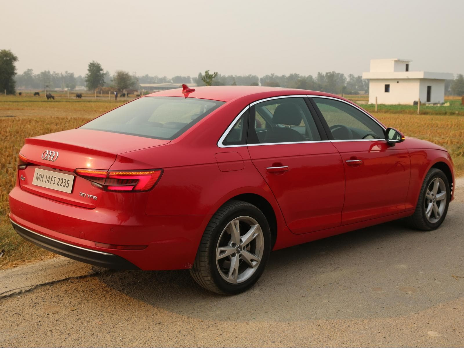 Audi A Wallpapers Free Download - Car insurance for audi a4