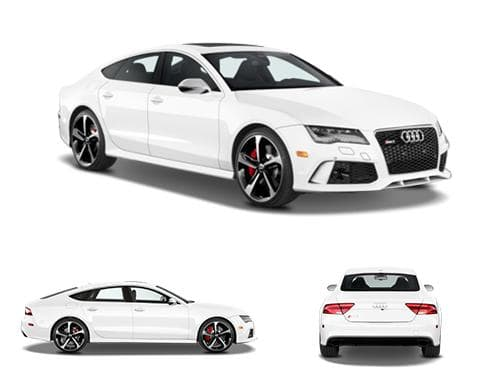 Audi Rs7 Price In India Images Specs Mileage Autoportalcom
