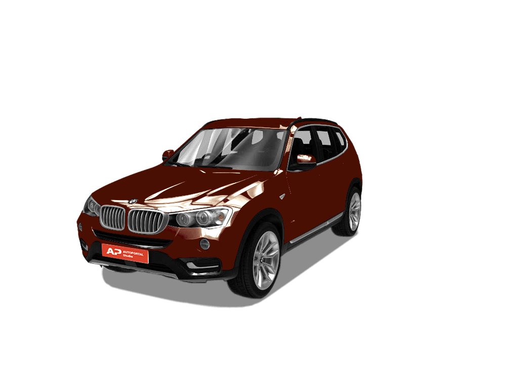 bmw x3 price in india x3 images mileage reviews. Black Bedroom Furniture Sets. Home Design Ideas
