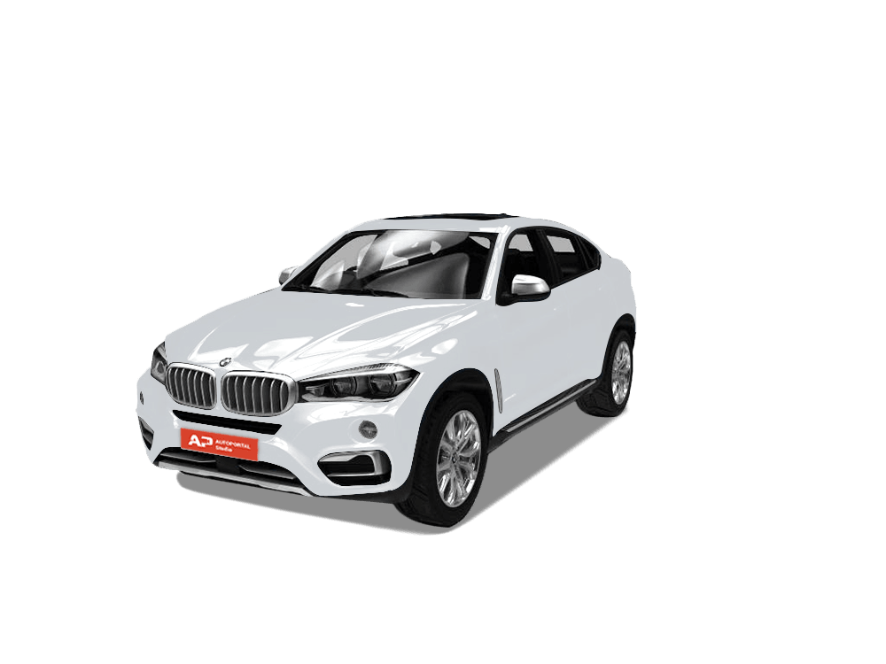 Bmw X6 Price In India X6 Images Mileage Reviews