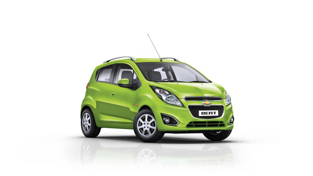 Which One Is Better Chevrolet Beat Or Hyundai Grand I10