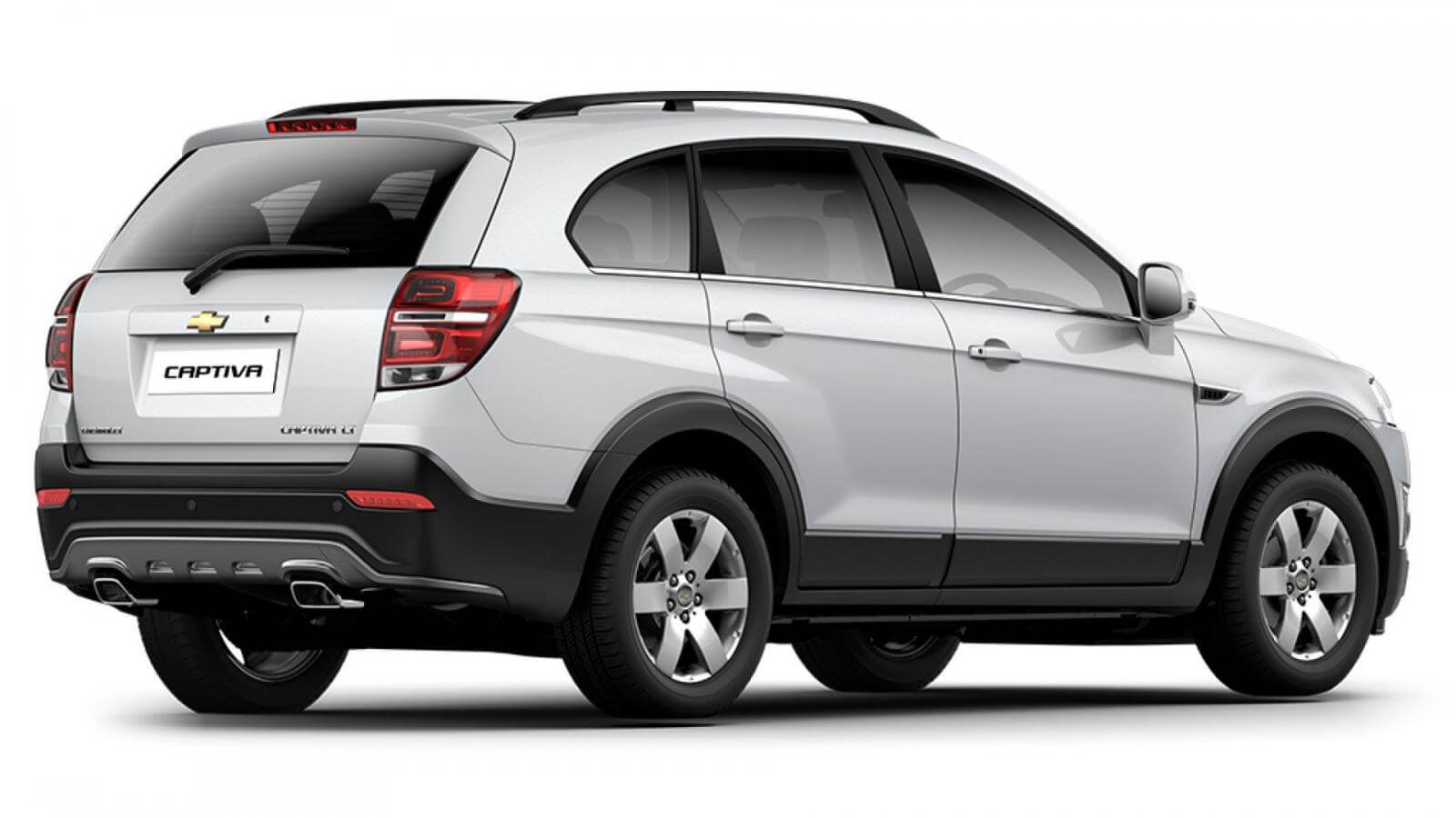 chevrolet captiva wallpapers free download. Black Bedroom Furniture Sets. Home Design Ideas