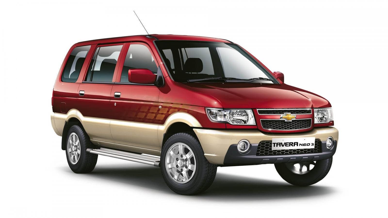 Aig Auto Insurance >> Chevrolet Tavera wallpapers, free download
