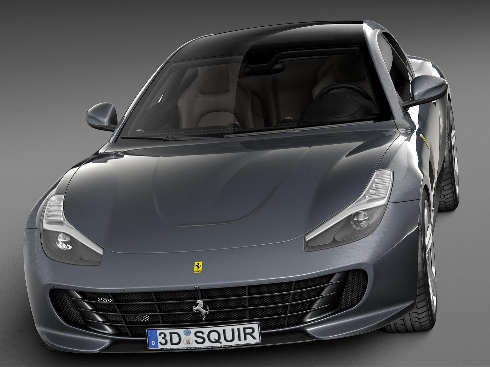 features demand immortality to for engined race may premiere best stunning at the maranellos new high but newer film kept ferraris prices insurance look gallery has ferrari mid italia not as culture by car finest