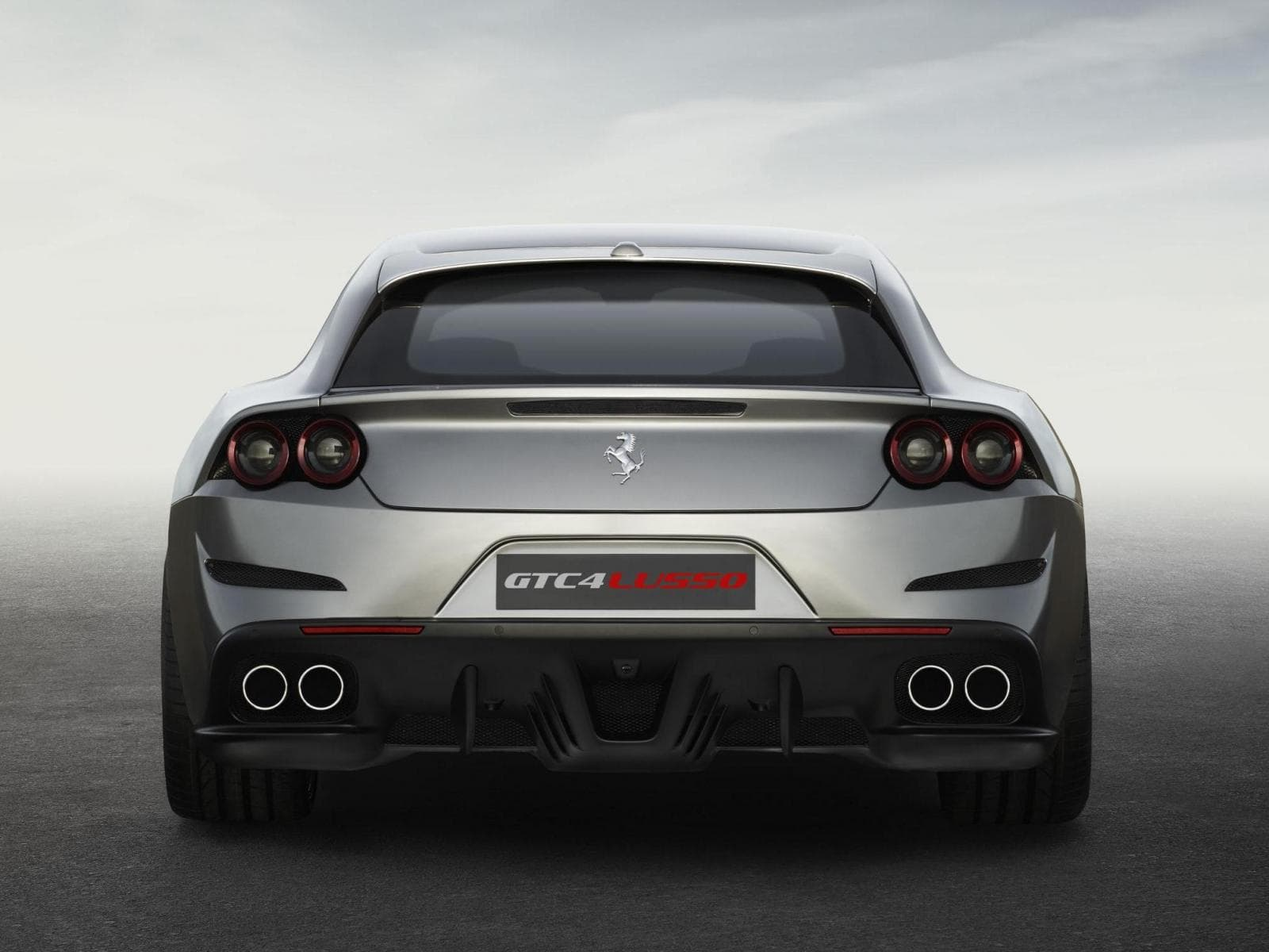 free insurance ferrari wallpapers newcars download lusso