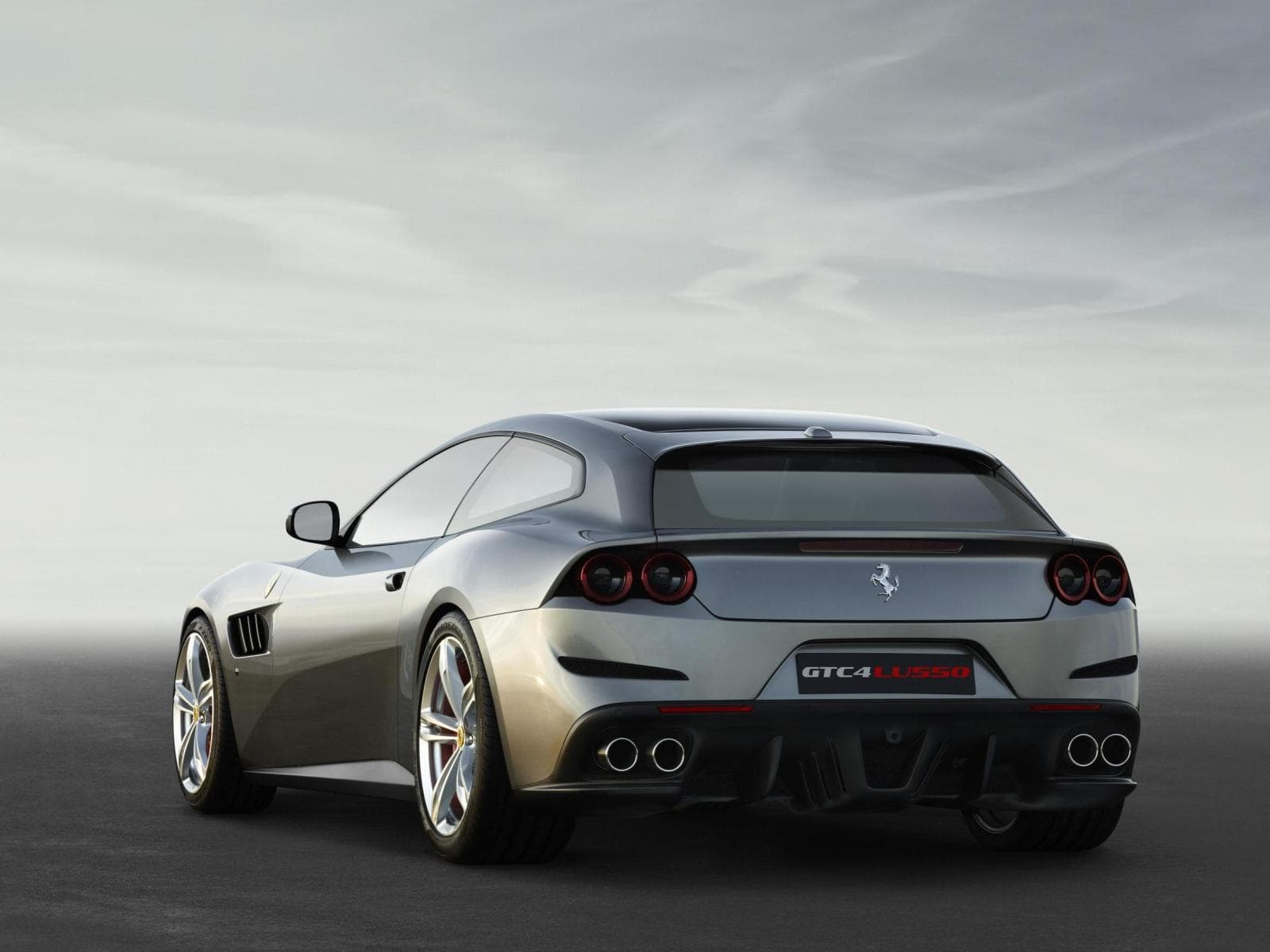 want foskers insurance a here buy looking you to s be at ferrari should what cheap