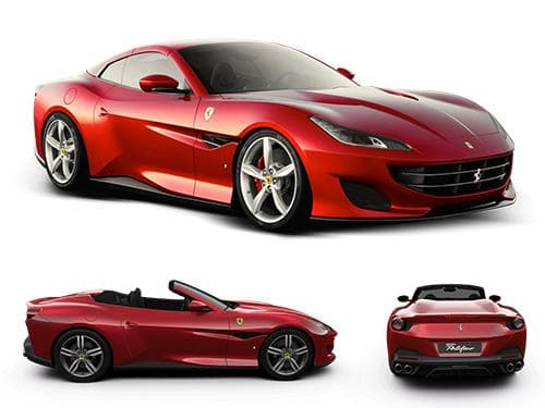 Ferrari Cars Price In India New Models 2019 Images Specs >> Ferrari Portofino Price In India Images Specs Mileage
