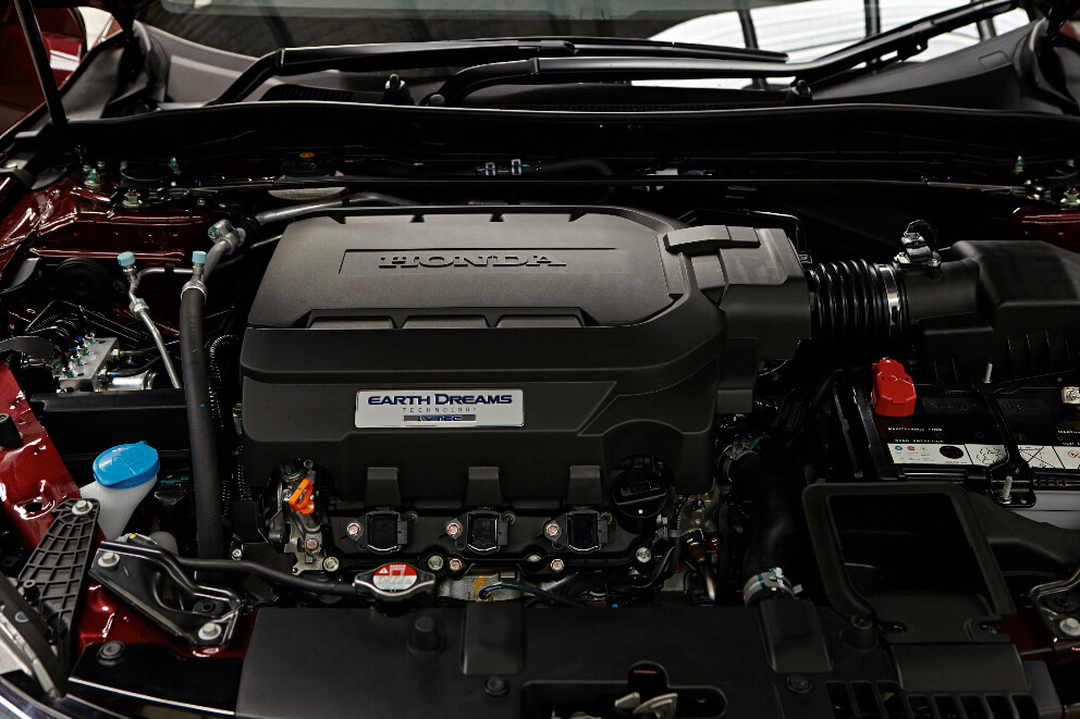 What Is The Engine Capacity Of Honda Mobilio Question For Honda