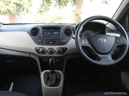Hyundai Grand I10 Price In India Reviews Images Specs