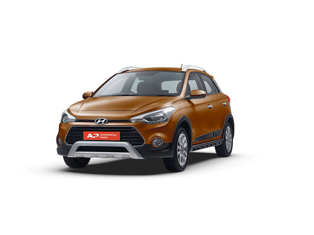 Hyundai I20 Active Price In India I20 Active Images