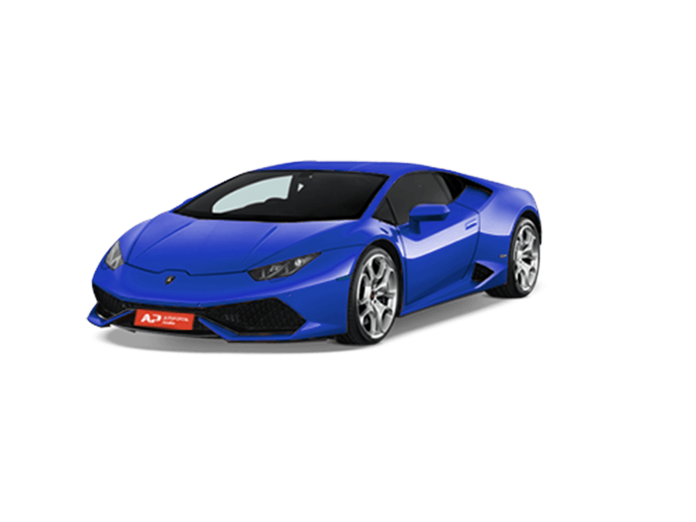lamborghini huracan price oman green lamborghini hur can lp 610 4 in oman the saudi arab cars. Black Bedroom Furniture Sets. Home Design Ideas